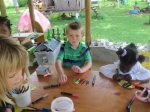 activity day mar 2011 034.JPG -