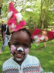 activity day mar 2011 137.JPG -
